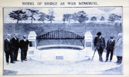 Bridge as war memorial2